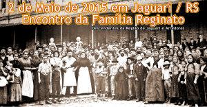 reginato_jaguari_gd